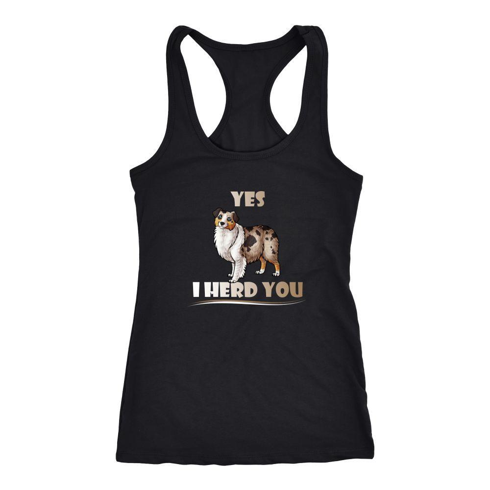 Flannel shirts yes or no  Australian Shepherd Tshirt hoodie and tank top Australian