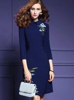 defeebb71a60 Dresses For Women High Quality Online Shop Free Shipping | Ezpopsy.com