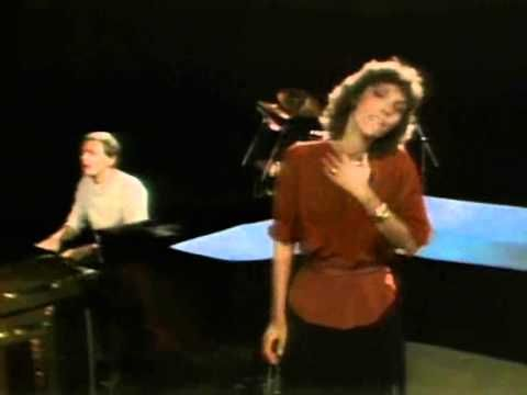 Lovin This Song By The Carpenters Karen Carpenter Was Such A Gem