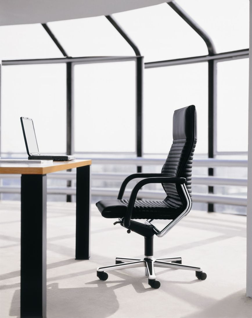 Fs Management Swivel Office Chair Chair Conference Table