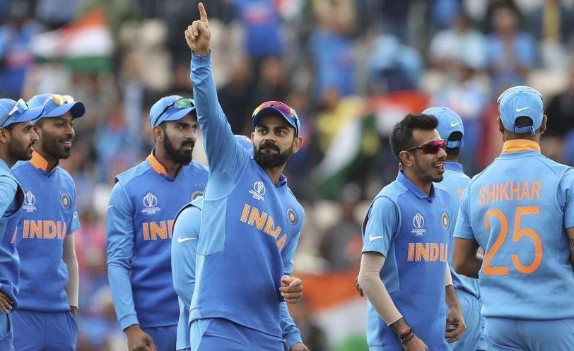 Pin On Cricket Highlights Videos