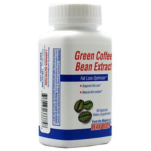Best detox diet lose weight fast image 9