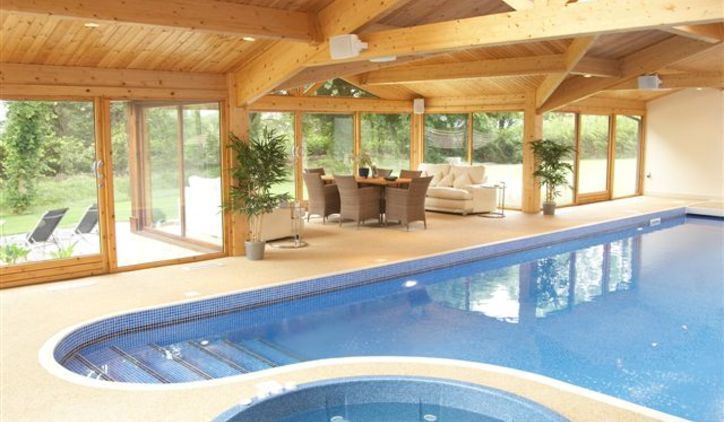 Indoor Pools Residential Home About Environment Resources Contact Us House Building