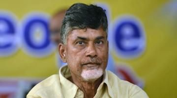 Babu's raw deal to Vizag poor - read complete story click here... http://www.thehansindia.com/posts/index/2014-12-30/Babu%E2%80%99s-raw-deal-to-Vizag-poor-123544