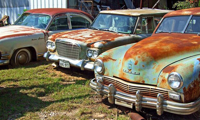 Old Junk Cars For Sale >> Pin On Car