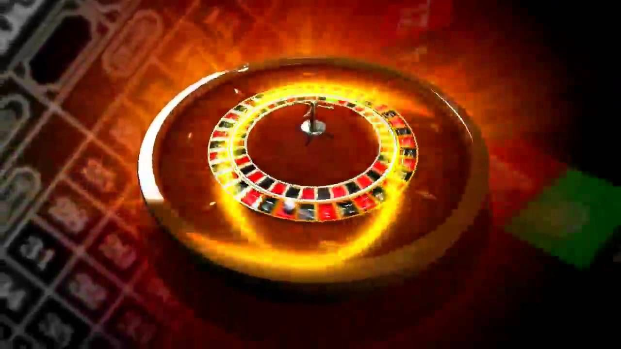 Gaming and Gambling in Technological World