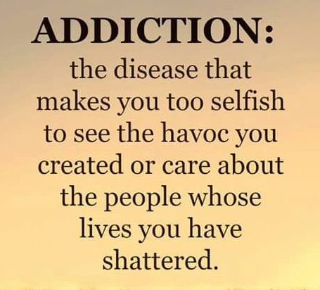 20 of the Absolute Best Addiction Recovery Quotes of All Time - Top 5