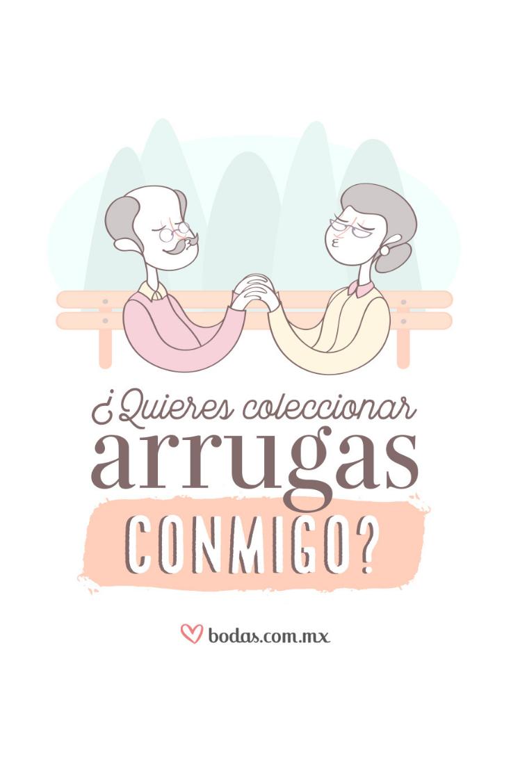13 frases de amor para decirle a tu pareja horas antes de la boda | Frases  love, Frases bonitas, Frases de ternura