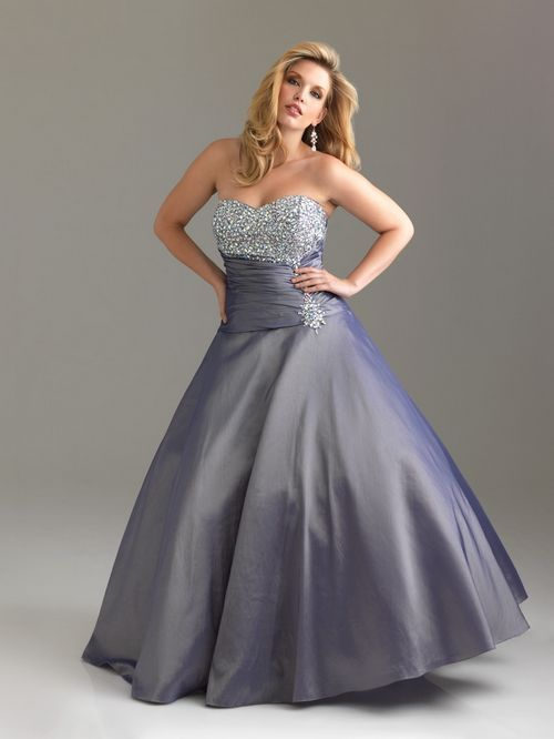 Allure Night Moves 6524W | ALLURE NIGHT MOVES PROM DRESS | Pinterest