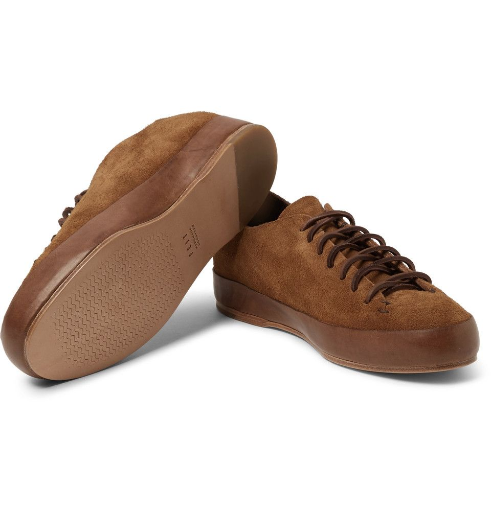 Astorflex Greenflex Eco Boots (Whisky Suede) | Footwear | Pinterest | Whisky