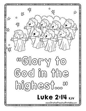 free christmas bible crafts christmas activities christian christmas printables games puzzles
