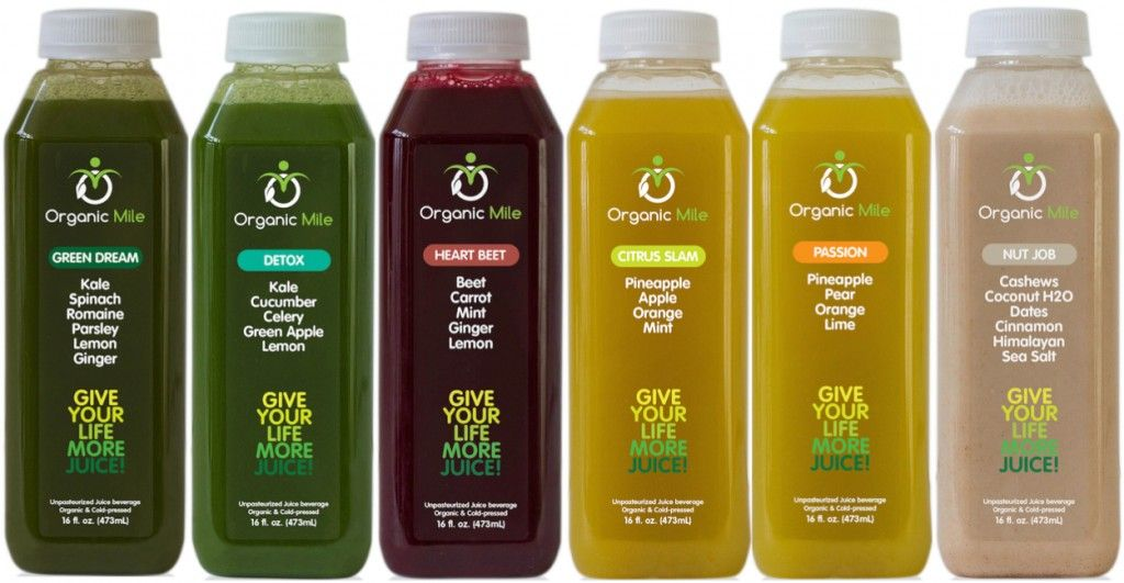 Suja pressed organic juice Overnight Delivery Thirsty Pinterest - fresh blueprint cleanse hpp