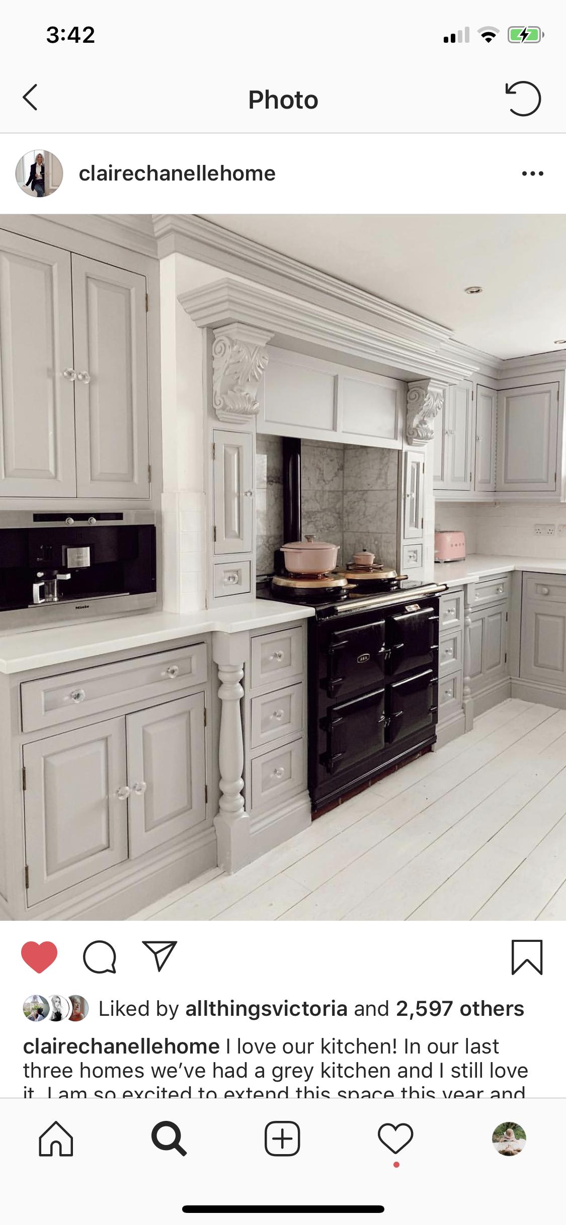 Pin By Lauren Zink On Kitchen Dining Kitchen Cabinets Kitchen Dining Kitchen