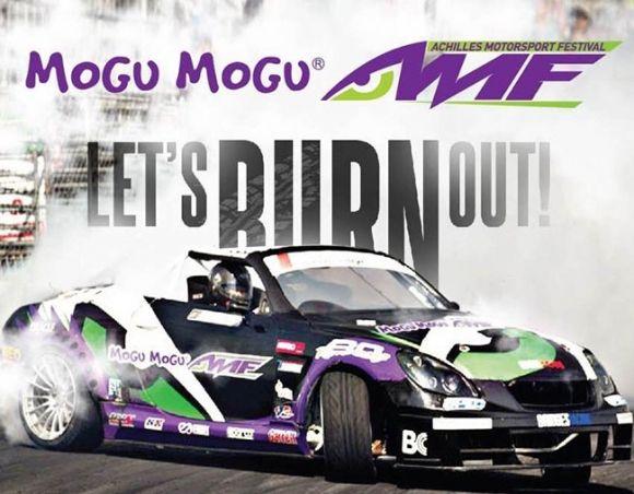 Akbar Rais Drifting Hidup Lagi Dari Jogja Event Update Racing 4 Autonews 4w Motorsport News Hidup