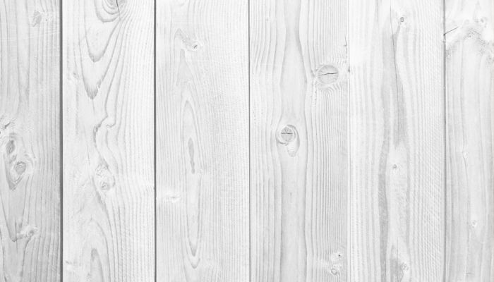 white wood panel texture graphically designed pinterest wood