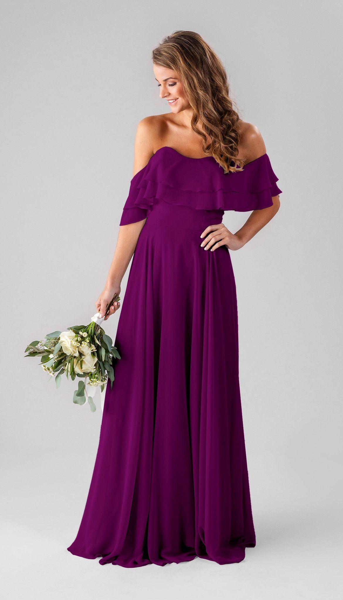 Allison products pinterest wedding bridesmaid dresses and dresses