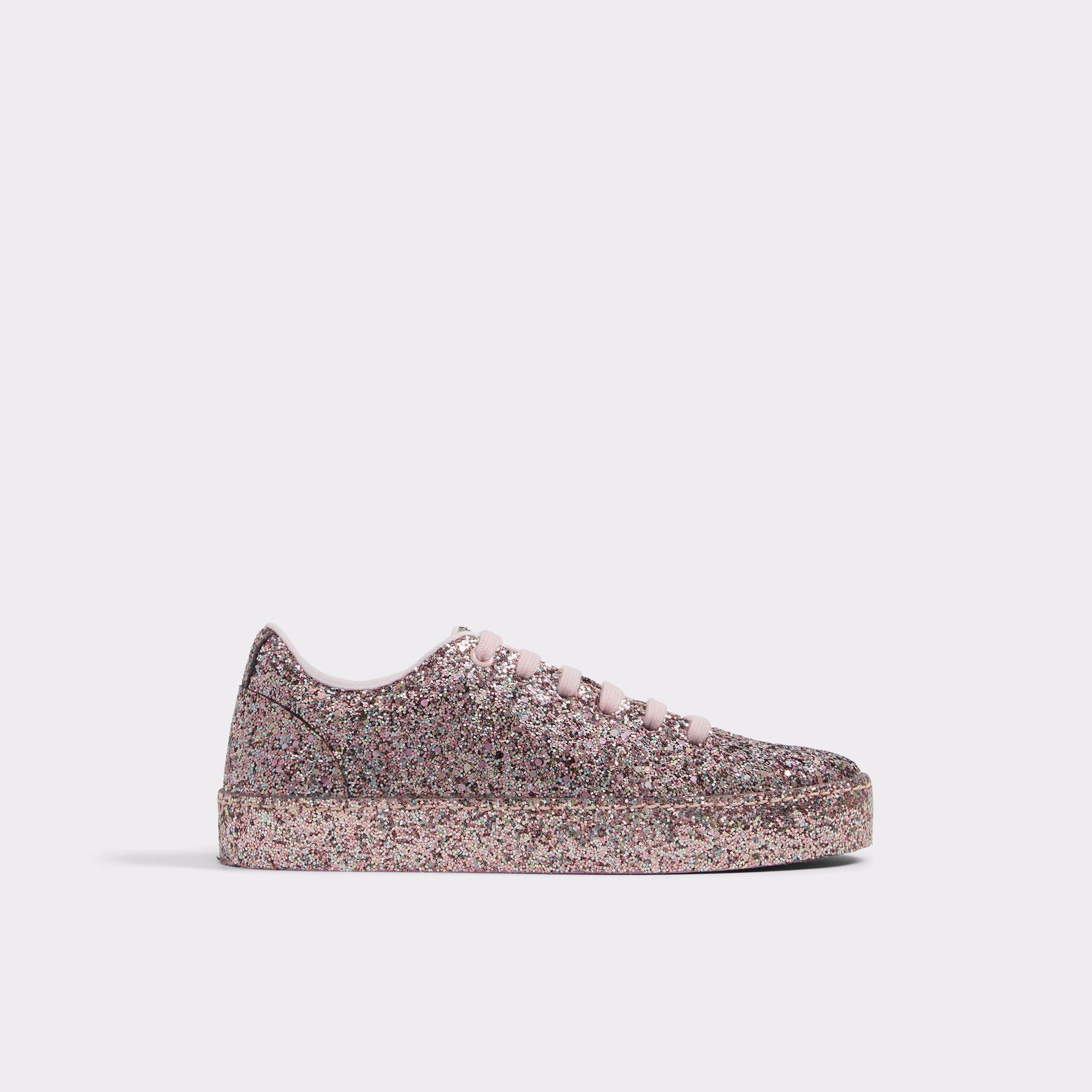 Glitter everywhere! ALDO | Women shoes