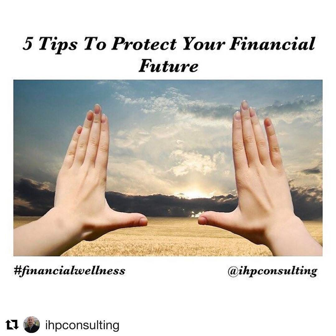Here are 5 simple tips you can take to protect your ...
