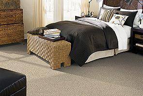 Softique | Abbey Carpets Unlimited Design Center | napa.buyabbey.com | #napaabbey