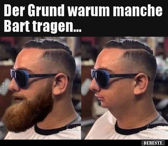 #Bärte #Bild #Bilder #Kram #Lustig #Männer #Sprüch #