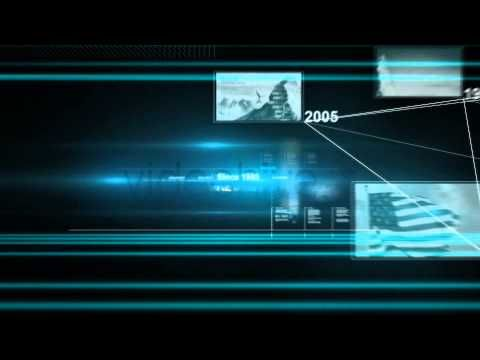 Timeline Logo Reveal After Effects Template YouTube Motion - After effects timeline template