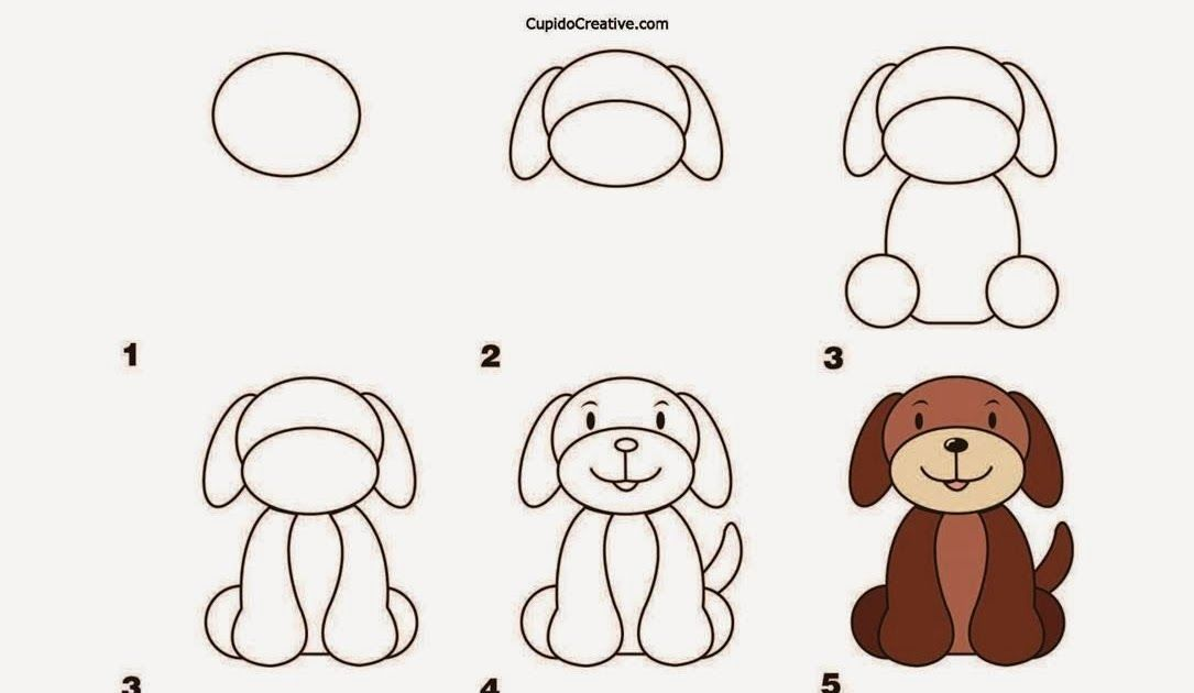 Cara Gambar Gambar Hewan Cara Merawat Hewan Peliharaan Adapun Kegiatan Mewarnai Memang Sangat Positif Untuk Menumb Sketsa Hewan Gambar Hewan Ilustrasi Hewan
