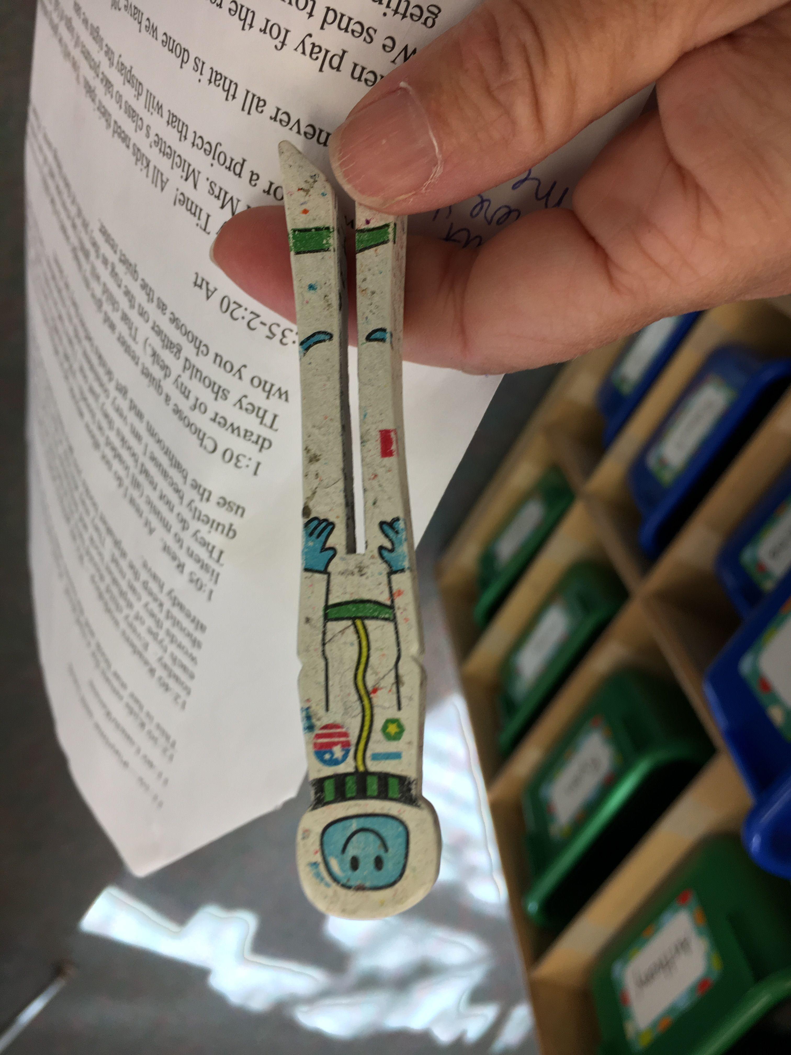 Pin By Karen Tauber On Teaching Kindergarten