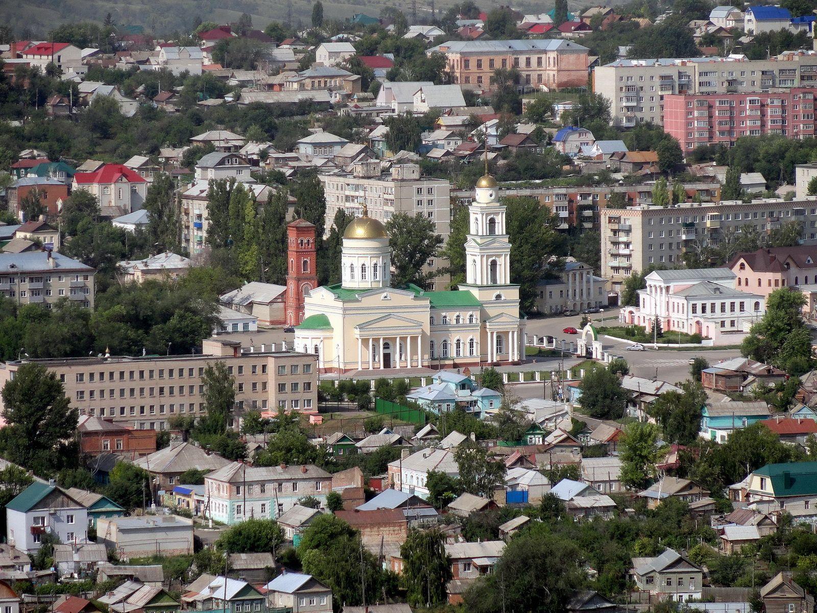 дороге ребенку город вольск саратовской области фото один