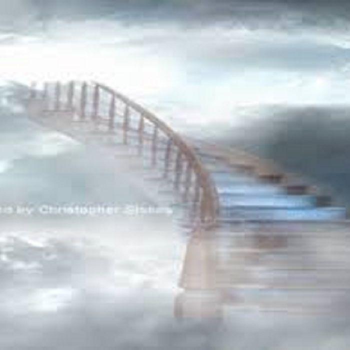 бы, гифка лестница в небеса проводятся местными бизнесменами