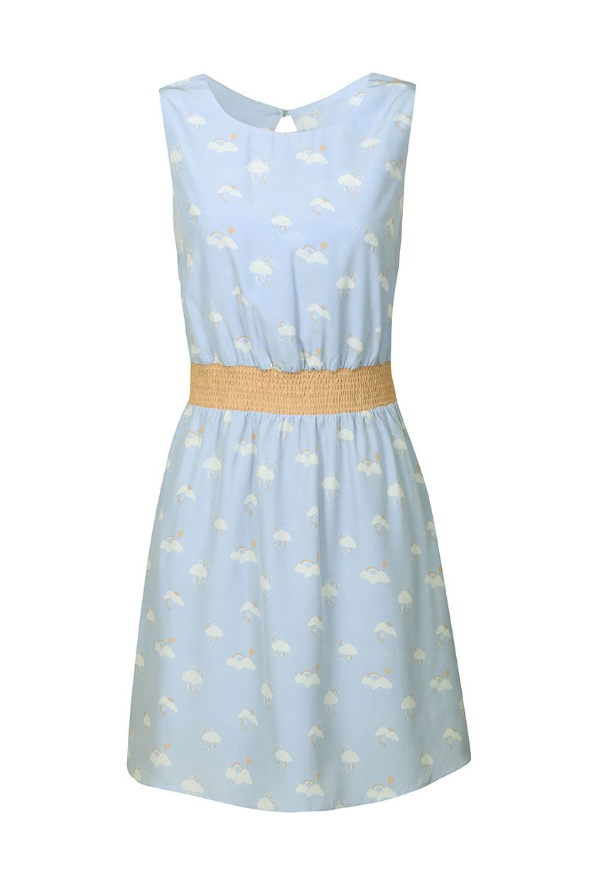 Ss schoolus out dress from vintage inspired british brand miss