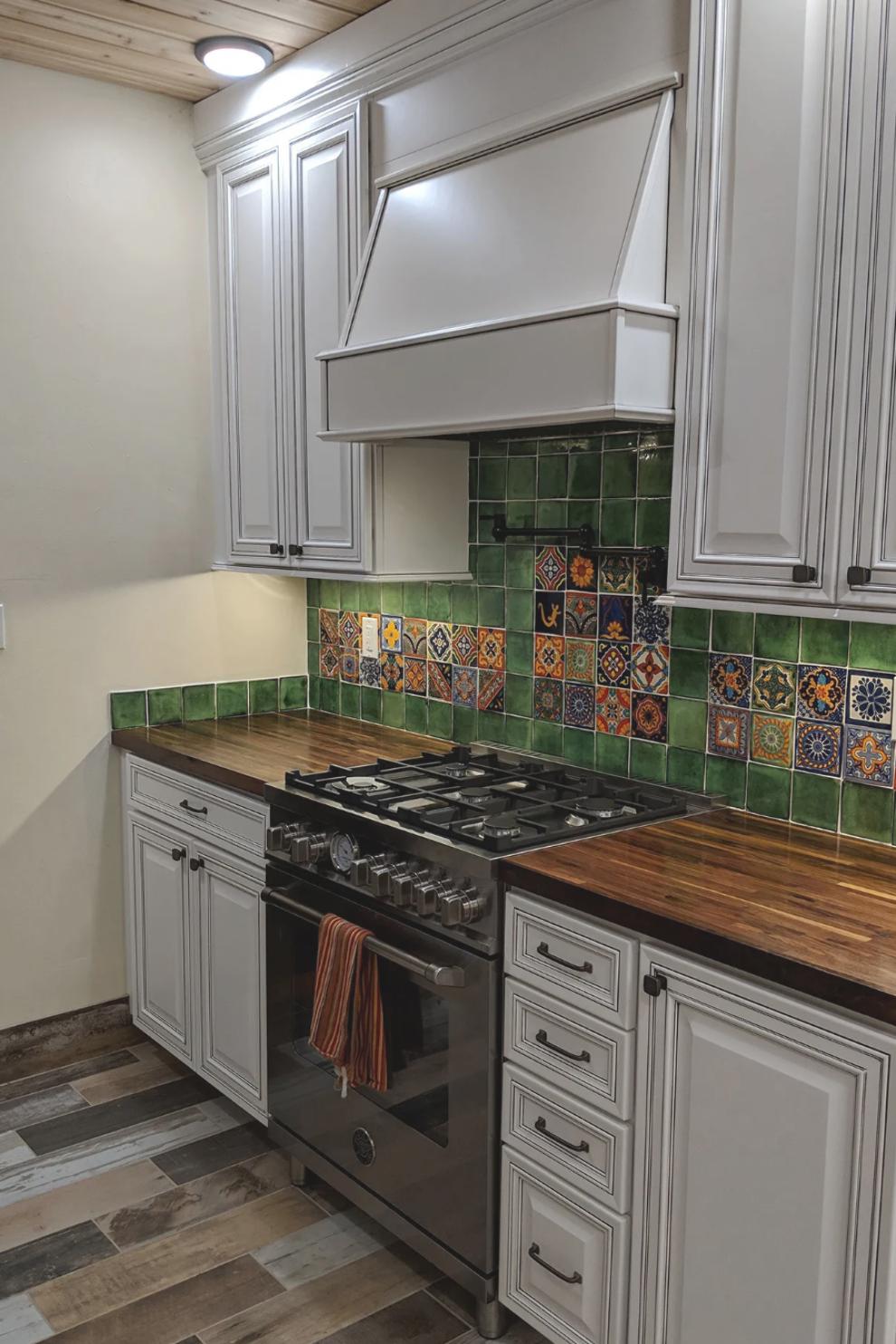 Pin On Kitchen Tiles