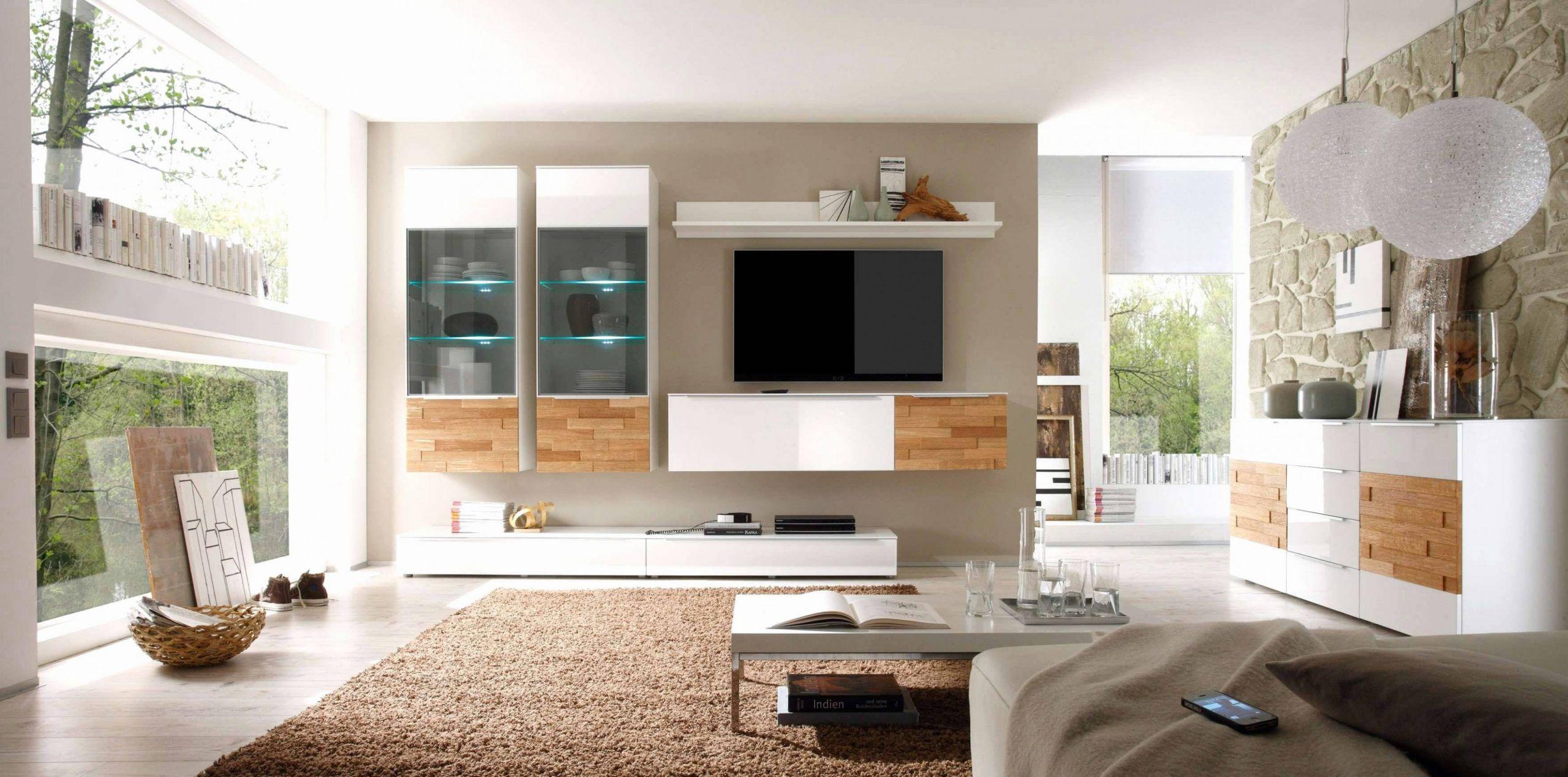 5 Design Wohnzimmer Ideen in 5  Wohnzimmer modern, Wohnzimmer