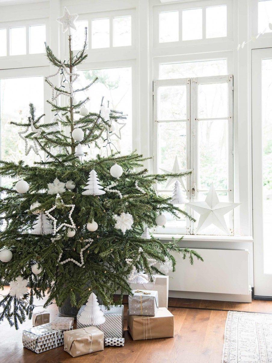Dekotrend Weihnachten 2019.La Maison Jolie House Envy Sylvia Wink S Nostalgic Vintage