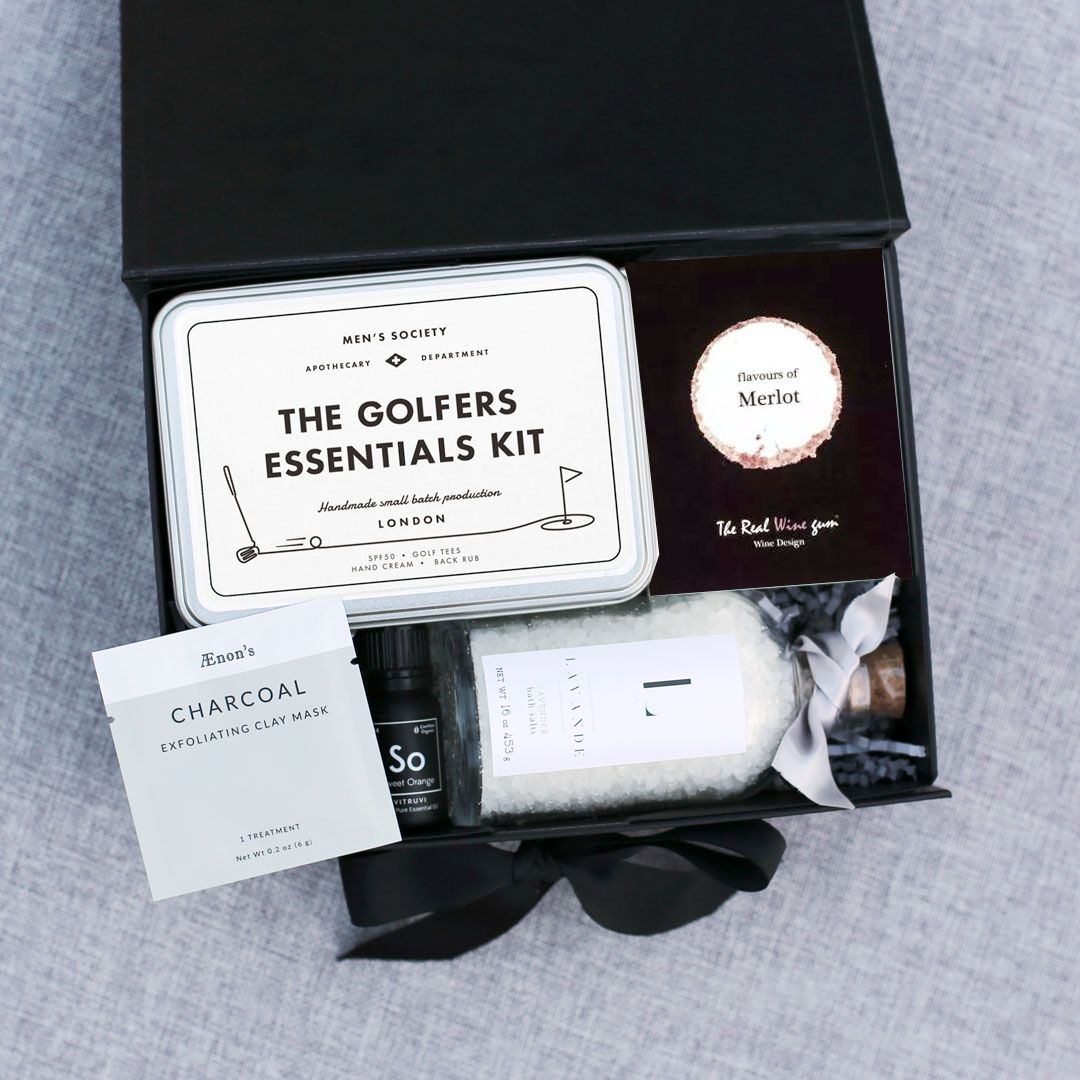 Custom Corporate Gifts Clients Employees Referrals Corporate