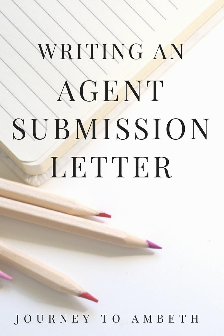 literary agents fiction