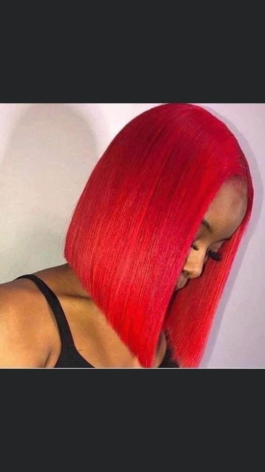 Photo of Cada vez máazines mujeres sony ericsson animan any utilizar el cabello corto, e…