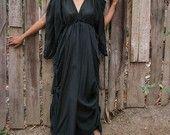 cocorico helen dress