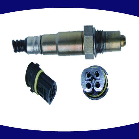 For Mercedes A C Clk S Slk Class W168 W202 Vaneo 1 4 5 8l 1997 Oxygen Sensor 0015400517 0015403817 18d2104000 Mercedes Chrysler Crossfire Replacement Parts