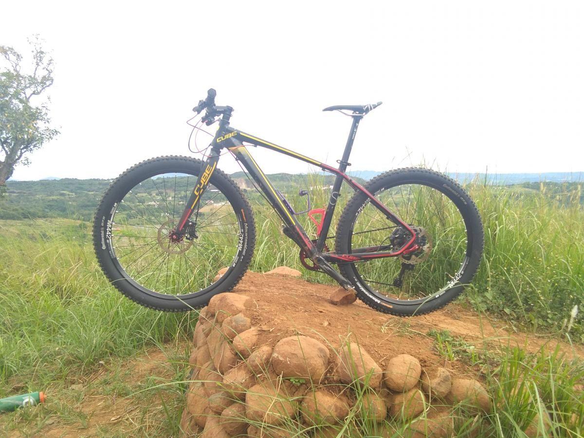 14 Best Mtb Trails In Philippines Vtt