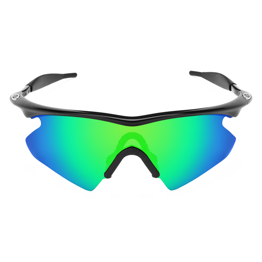 Lenses for Oakley M Frame Heater | USEFUL LINE GEAR | Pinterest ...