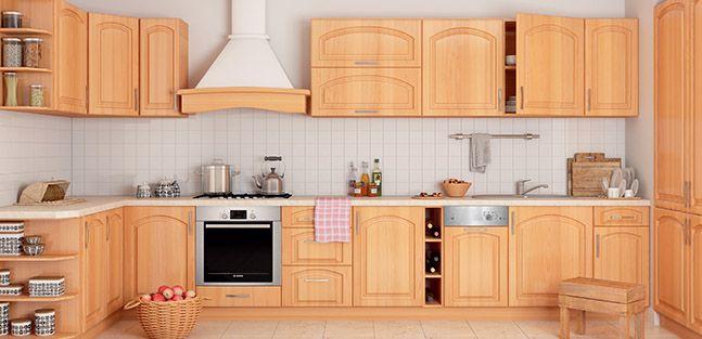 Styl Autentyczny Castorama Budujesz Remontujesz Urzadzasz Home Decor Dream Bedroom Decor