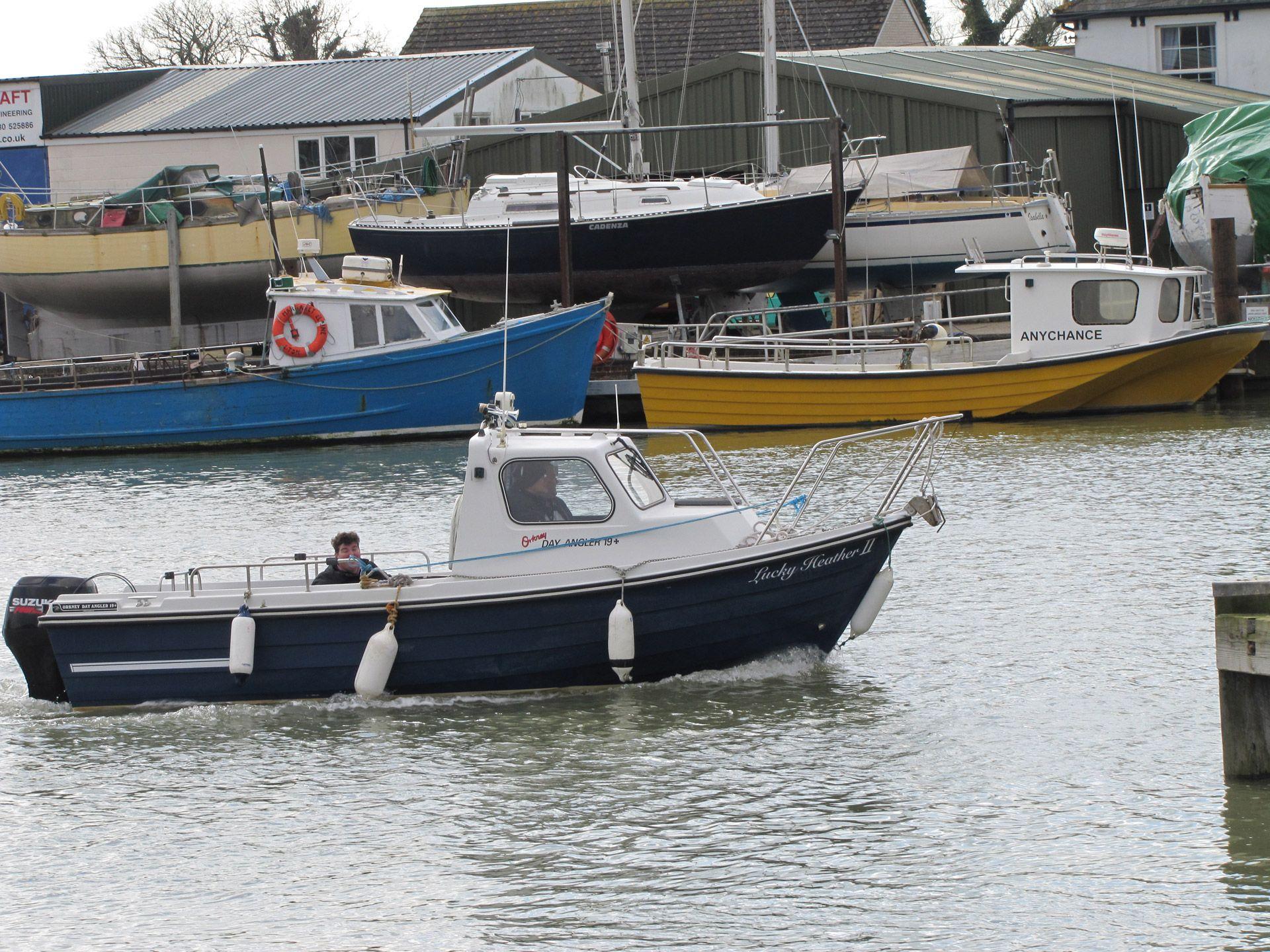 Small Fishing Boat Free Stock Photo Hd Public Domain Pictures Small Fishing Boats Boat Fishing Boats