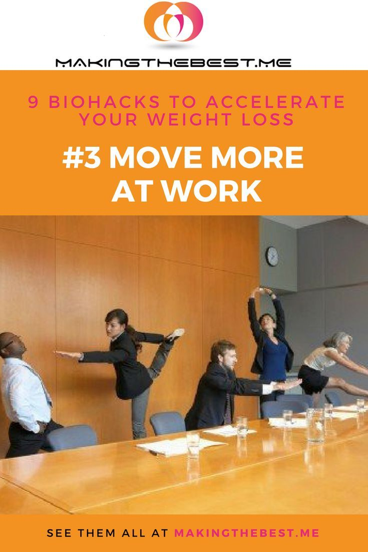 9 New Weight Loss Strategies That Work Better Than the Old Ones 9 New Weight Loss Strategies That Work Better Than the Old Ones new foto