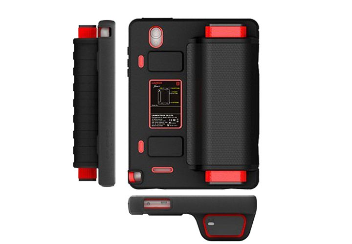 obd2 bluetooth iphone reviews
