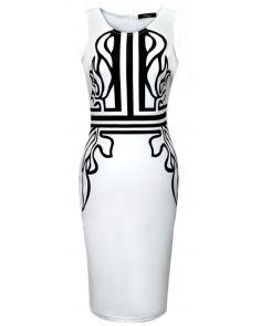0fc0f524bb2 Dresses for Ladies - Buy Dresses Online