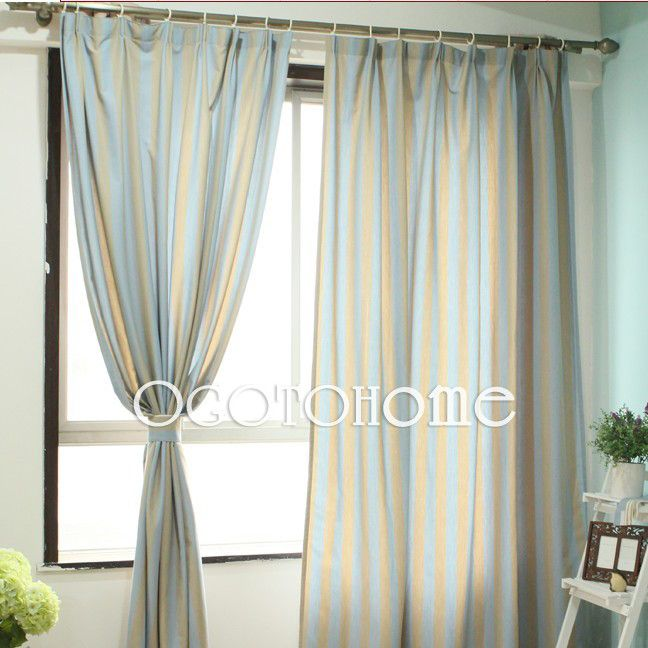 Tie Quot Back Quot In Middle Of The Window Curtains Curtains For Sale Curtains Living Room