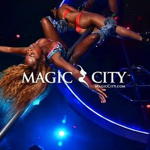 Magic City Atlanta Adult Entertainment Night Club | Adult ...  Magic City Atla...