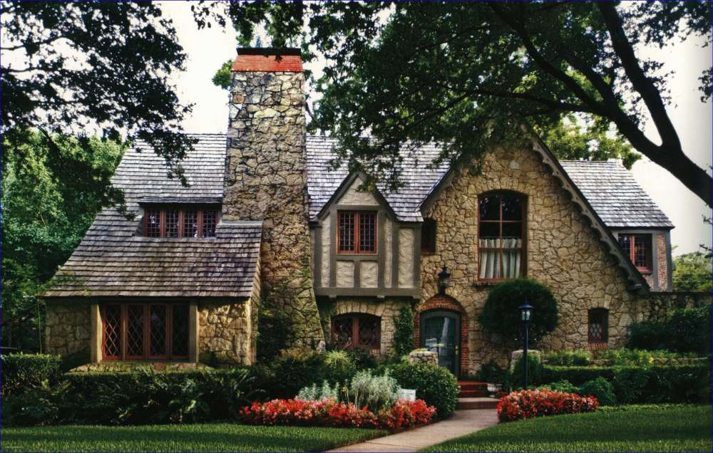 Small English Tudor Cottage House Plans And English Cottage Style Home Plans Beautiful Small Stone House Revival Cottage House Plans French Country House Plans