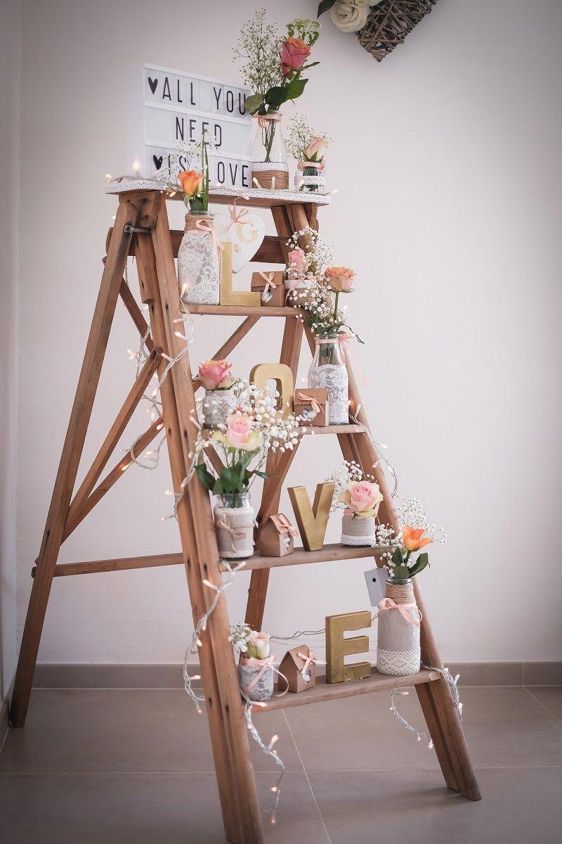 Ausgefallene Hochzeitsdeko Hochzeitsdeko Kreativ Hochzeitsdeko