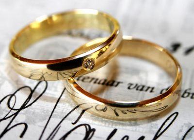 modelos de anillos de boda para ms informacin ingresa en http